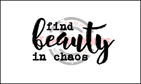 FindBeauty