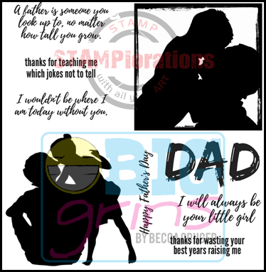 preview-sweetandsassydad