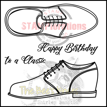 preview-classicshoes