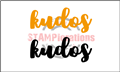preview-kudosstampanddie