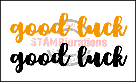 preview-goodluckstampanddie