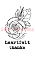preview-heartfeltrose