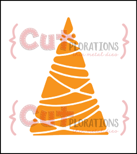 preview-christmasiconchristmastree2
