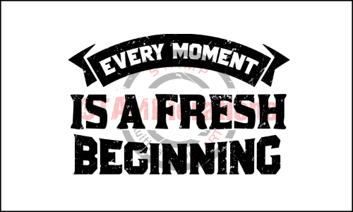 preview-freshbeginning