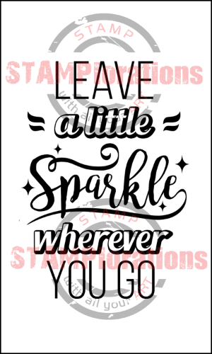 preview-leavealittlesparkle