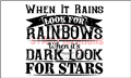 preview-lookforrainbows