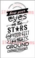 preview-EyesontheStars