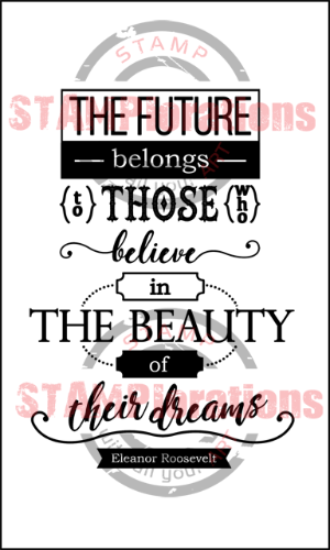 preview-TheFutureBelongs