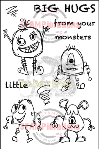 preview-LittleMonsters