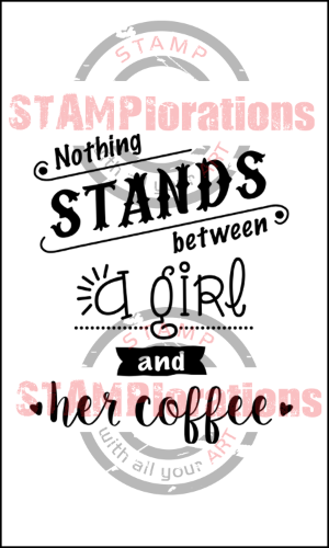 preview-Typografia-AGirlandHerCoffee
