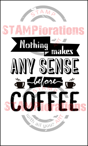 preview-Typografia-BeforeCoffee