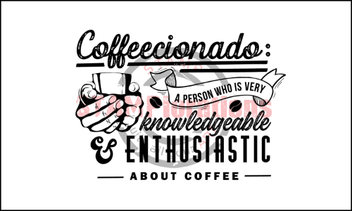 preview-Typografia-Coffeecionado