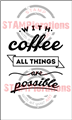 preview-Typografia-WithCoffee