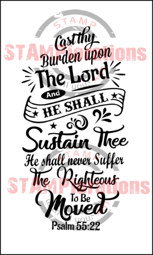 preview-Typografia-TheLordSustains