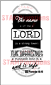 preview-Typografia-InFaith-StrongTower