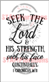 preview-Typografia-SeektheLord