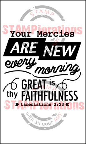 preview-Typografia-InFaith-GreatisThyFaithfulness