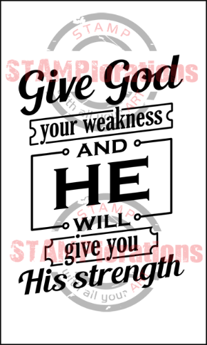 preview-Typografia-GodsStrength