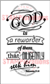 preview-Typografia-InFaith-GodisaRewarder