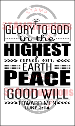 preview-Typografia-GlorytoGod
