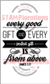 preview-Typografia-EveryPerfectGift