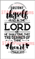 preview-Typografia-DelightintheLord