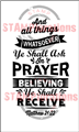 preview-Typografia-AskInPrayer