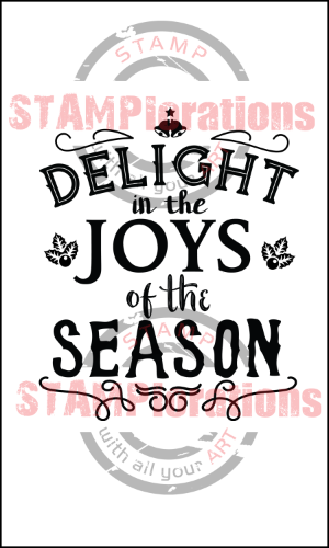 preview-delightinthejoys