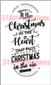 preview-christmasintheheart