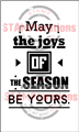 preview-joysoftheseason