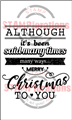 preview-merrychristmastoyou