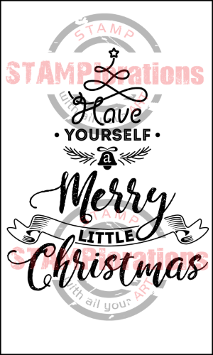 preview-merrylittlechristmas