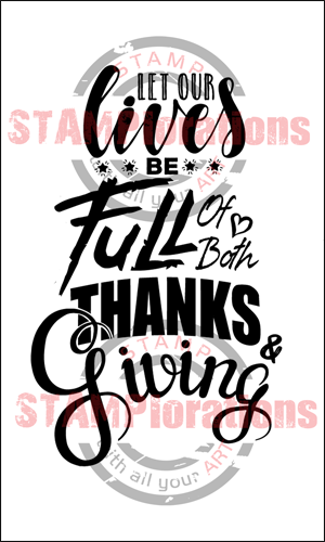 preview-Typografia-FullofThanksgiving