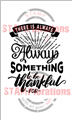 preview-Typografia-SomethingtobeThankfulFor