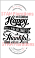 preview-Typografia-ThankfulPeople