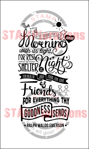preview-Typografia-ThyGoodness