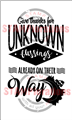 preview-Typografia-UnknownBlessings