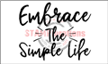 preview-simplelife