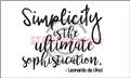 preview-ultimatesophistication