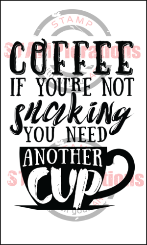preview-TypografiaCoffee-AnotherCup