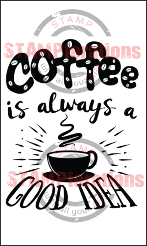 preview-TypografiaCoffee-CoffeeAlways