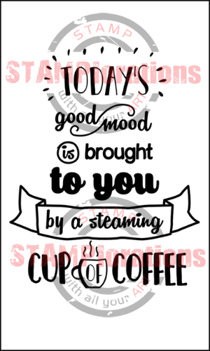 preview-TypografiaCoffee-GoodMood