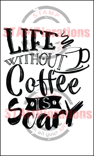 preview-TypografiaCoffee-LifeWithoutCoffee