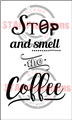 preview-TypografiaCoffee-SmelltheCoffee