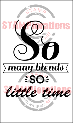 preview-TypografiaCoffee-SoManyBlends