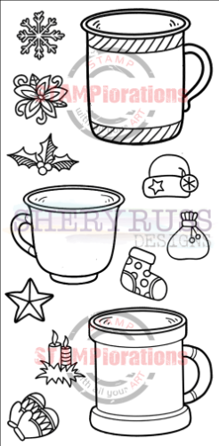 preview-BigChristmasCups