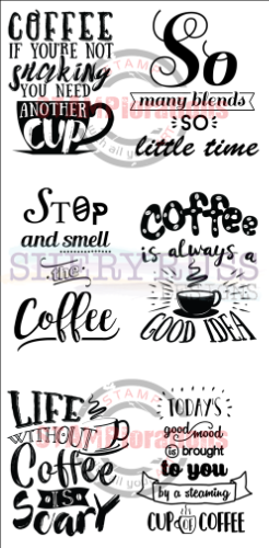 preview-Coffeeology2