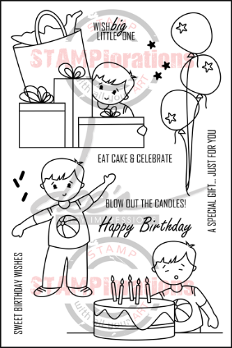 preview-LittleLoveBirthdayWishes