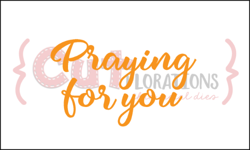 0preview-prayingforyou