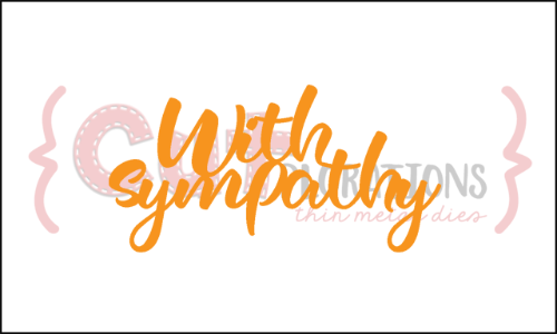 0preview-withsympathy